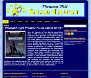 phstarquest