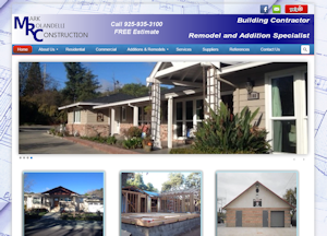 Rolandelli Construction